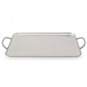 Michael Aram Twist Tray