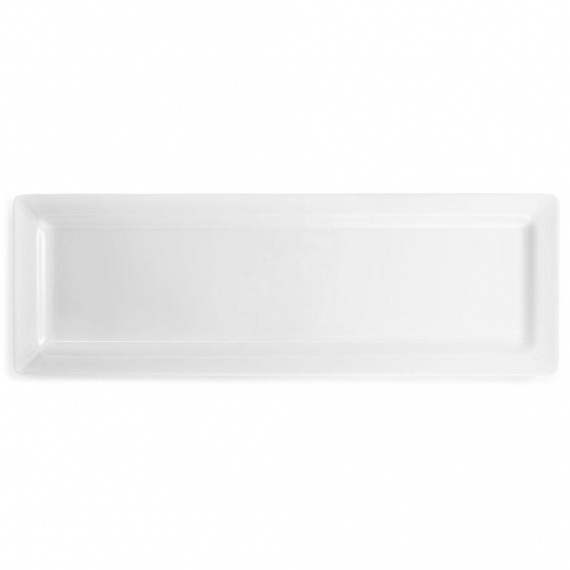 Diamond Melamine Sandwich Platter Set of 4