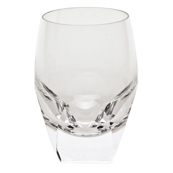 Bar Hiball Glass 11.2 Oz.
