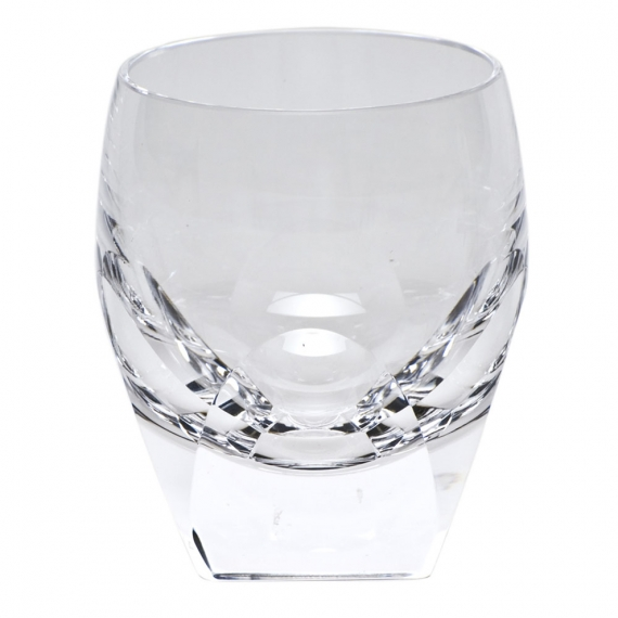 Bar Shot Glass 1.5 Oz.