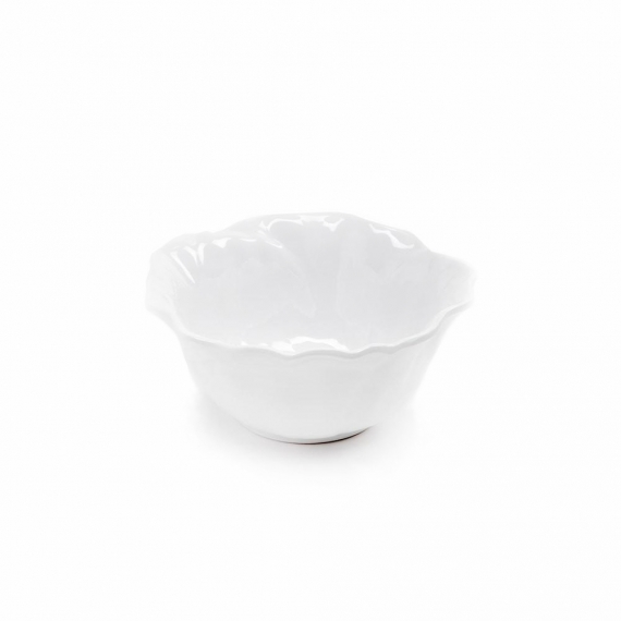Peony Melamine Cereal Bowl Set of 8