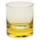 Moser Crystal Whisky Double Old Fashioned Glass 12.5 Oz. Eldor