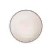 Q Squared Potter Melaboo™ Salad Plate Set Of 8