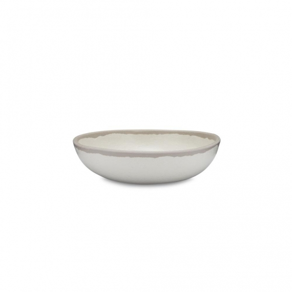 Potter Stone Melaboo™ Cereal Bowl Set of 8