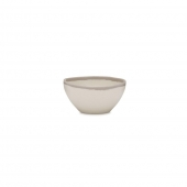 Q Squared Potter Stone Melaboo™ Dip Bowl Set Of 12