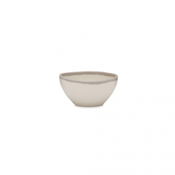 Potter Stone Melaboo™ Dip Bowl Set of 12