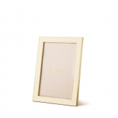 Aerin Camille Photo Frame Medium
