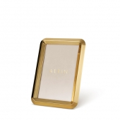 Aerin Arche Photo Frame Small