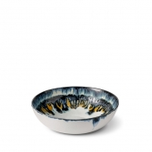 L'Objet Boheme Bowl - Small Multi