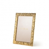 Aerin Ambroise Photo Frame Small