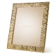 Aerin Ambroise Photo Frame Large