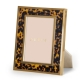 Aerin Tortoise Inlay Photo Frame Medium