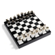 L'Objet Chess Set Multi