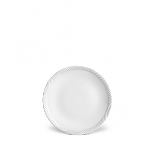 L'Objet Corde Bread and Butter Plate