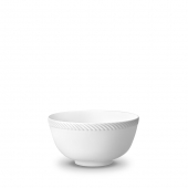Corde Cereal Bowl