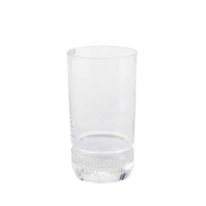 Broughton Highball Glass