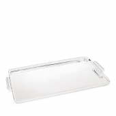 Montgomery Large Rectangular Tray