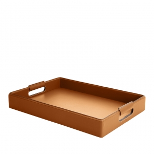 Wyatt Large Tray