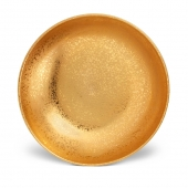 L'Objet Alchimie Coupe Bowl Large Gold