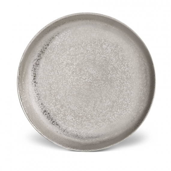 Alchimie Coupe Bowl - Medium - Platinum