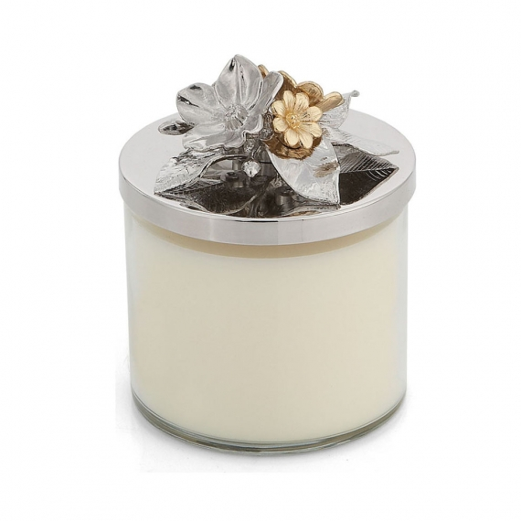 Garland Scented Candle