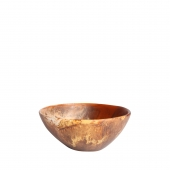 Dinosaur Designs Small Ball Bowl