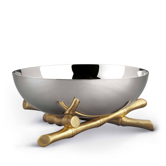 Bambou Bowl - Large