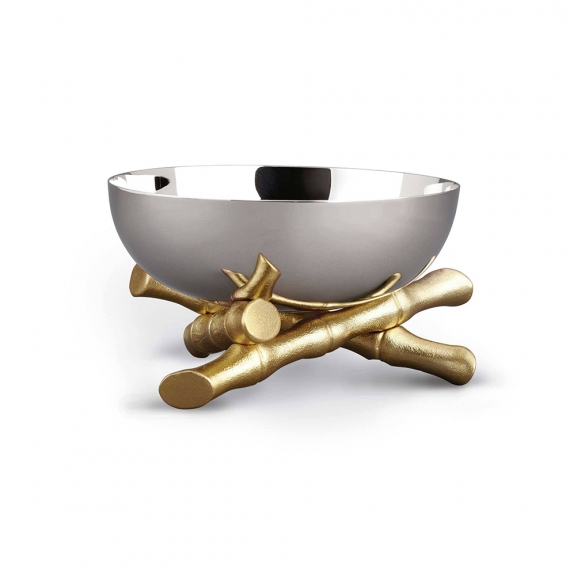 Bambou Bowl - Medium