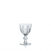 Baccarat Harcourt 1841 Porto Glass Clear