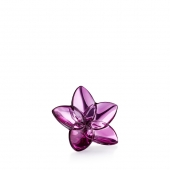 Baccarat The Bloom Collection