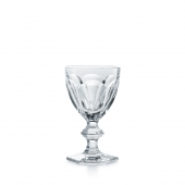 Baccarat Harcourt 1841 Water Glass
