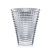 Baccarat Eye Vase X-Large