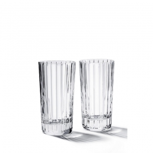 Harmonie Highball Set of 2