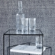 Baccarat Harmonie Highball Set Of 2 Clear