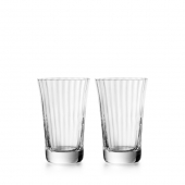 Mille Nuits Highball Set of 2