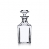 Perfection Whiskey Decanter