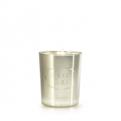 Baccarat Rouge 540 Candle Refill Gold