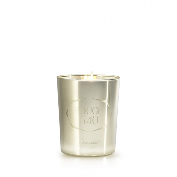 Rouge 540 Candle Refill