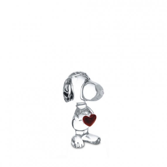 Cartoon Snoopy