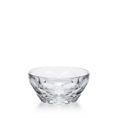 Baccarat Swing Bowl