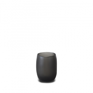 Tina Frey Bathroom Cup Black