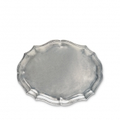 Gallic Tray