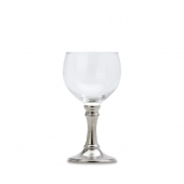 Sherry Glass Set of 2
