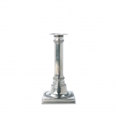Square Based Candlestick