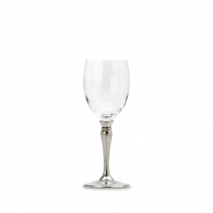 Classic Red Wine Glass Set of 2