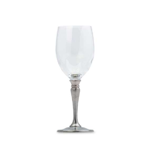 Classic All Purpose Wine Glass Set of 2