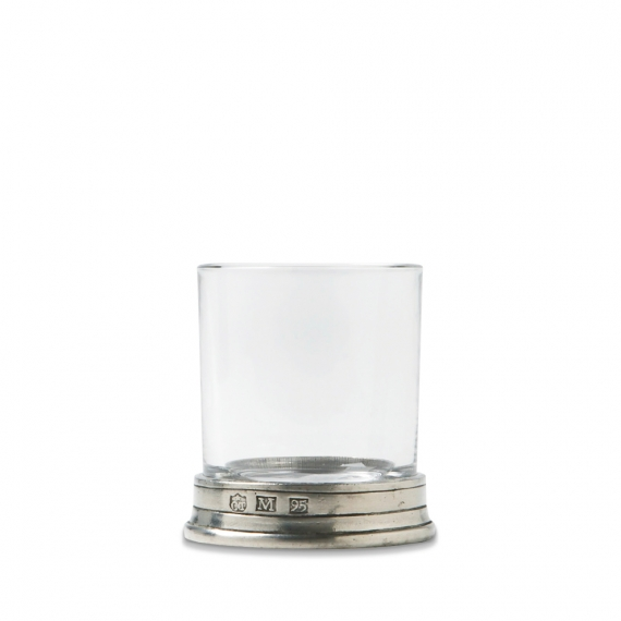 Neat Shot Glass Set of 2