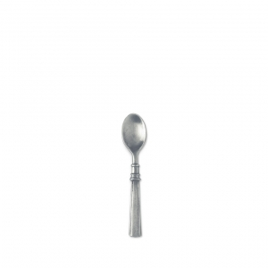 Lucia Espresso Spoon Set of 4