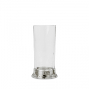 Luisa Highball Glass Set of 2