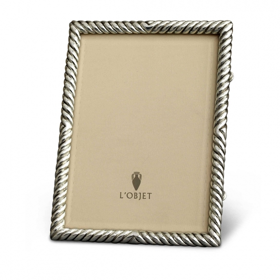 Deco Twist Frame - 8 x 10""